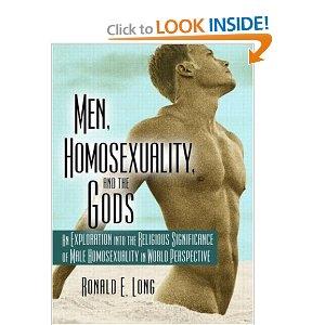 gay guy sex stories